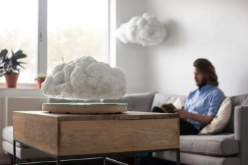 floating-cloud-speaker-1