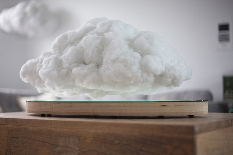 floating-cloud-speaker-2
