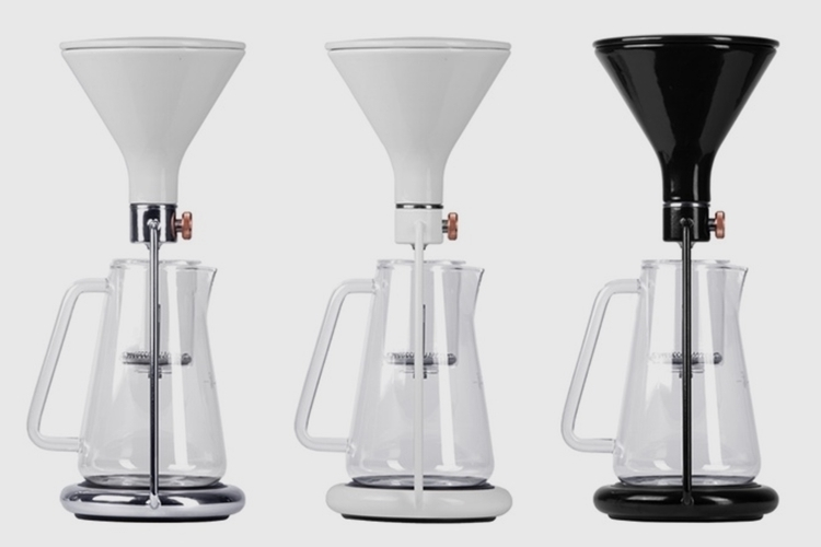 gina-smart-coffee-instrument-0