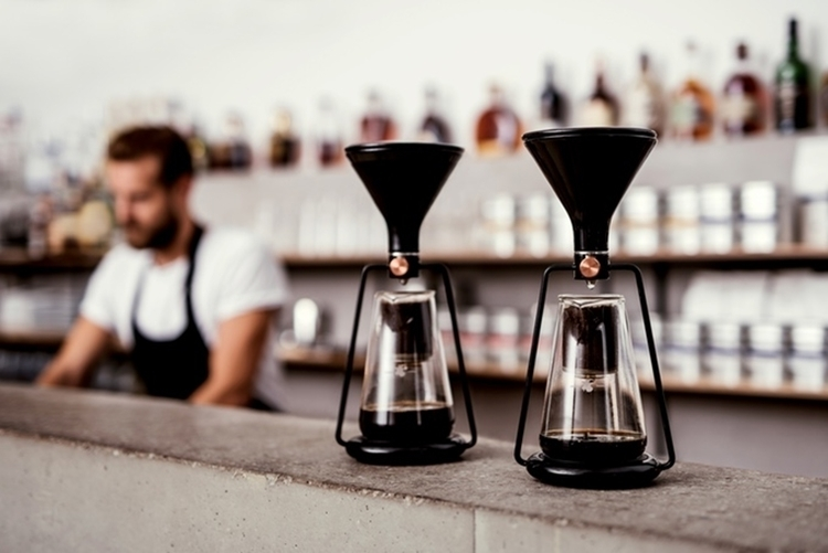 gina-smart-coffee-instrument-2