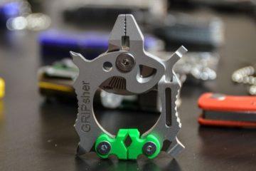 gripsher-multi-tool-1