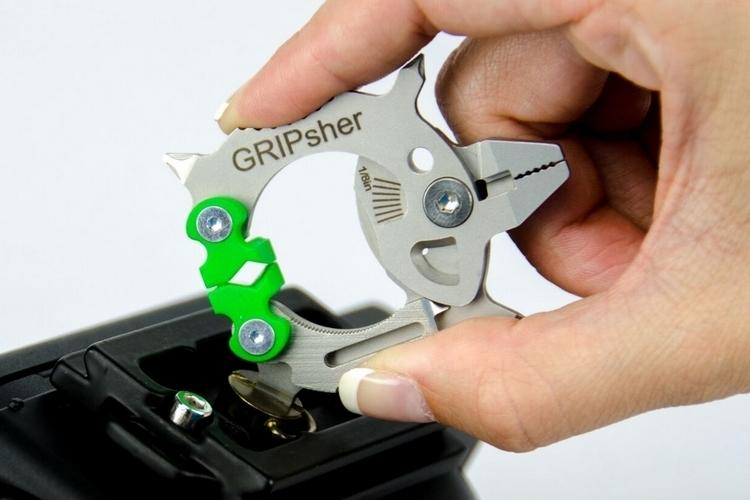 gripsher-multi-tool-2