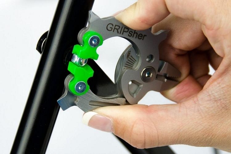 gripsher-multi-tool-3