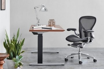 herman-miller-aeron-remastered-4