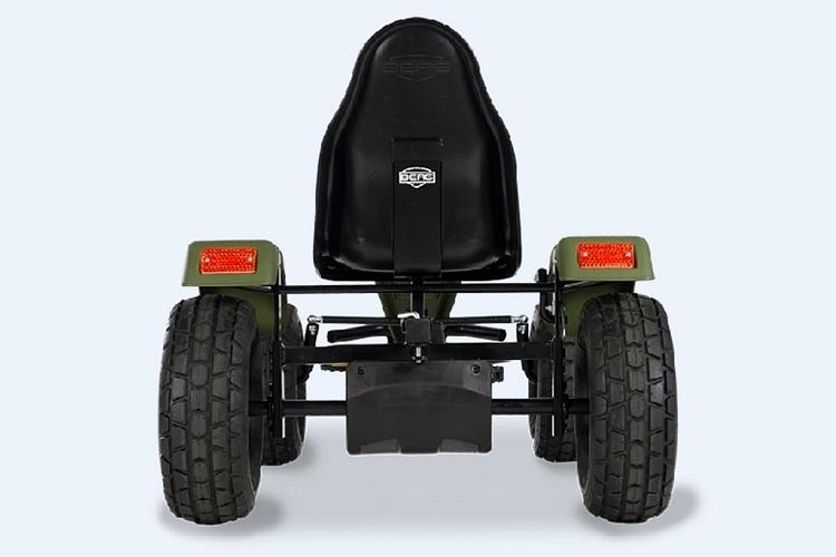 jeep-revolution-bfr-3-3