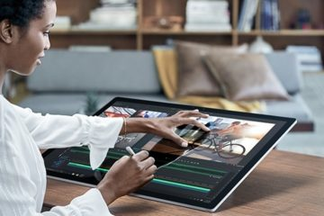 microsoft-surface-studio-3