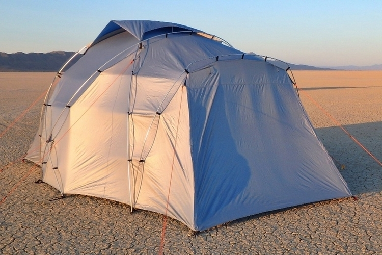 no-bake-tent-1