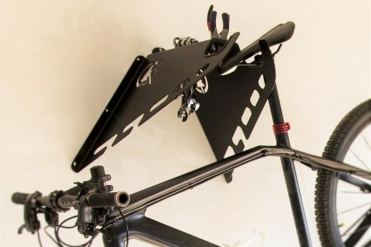 oakmulgee-bike-station-rack-3