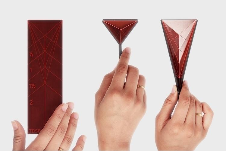 polygon-measuring-spoon-1