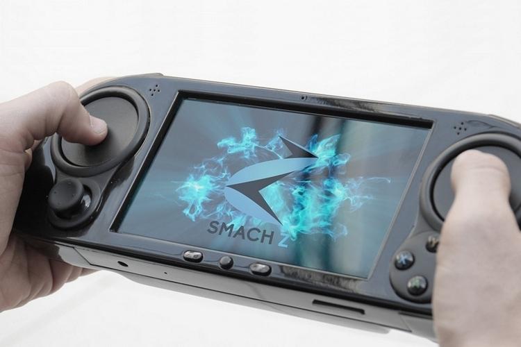 smach-z-handheld-pc-1