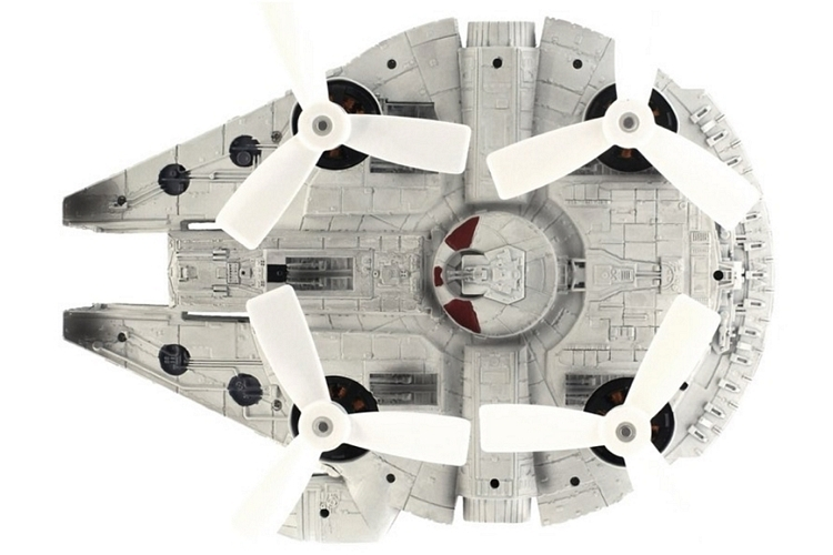 star-wars-battle-quads-2