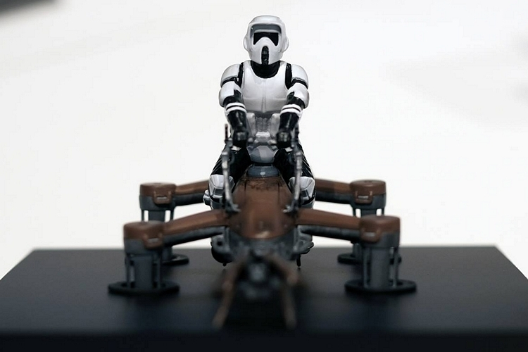 star-wars-battle-quads-3
