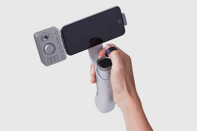 tie-shift-drone-3