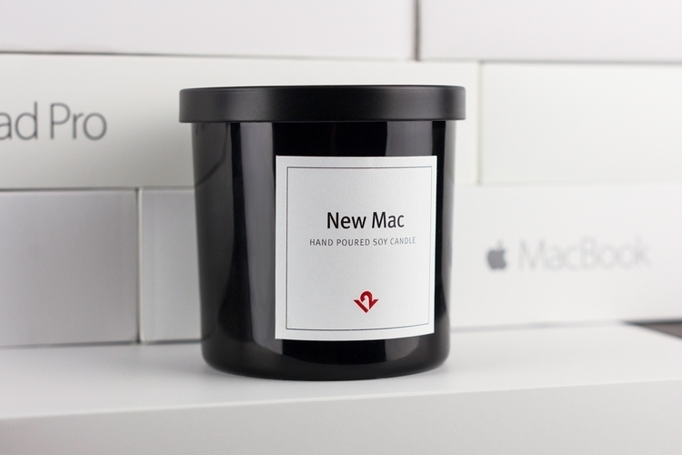 twelve-south-new-mac-candle-1