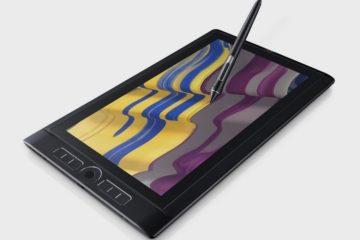 wacom-mobilestudio-pro-1