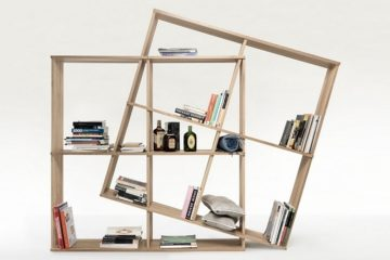 wewood-x2-smart-shelf-1