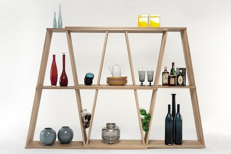 wewood-x2-smart-shelf-3
