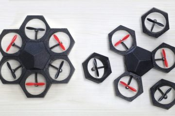 airblock-modular-drone-1
