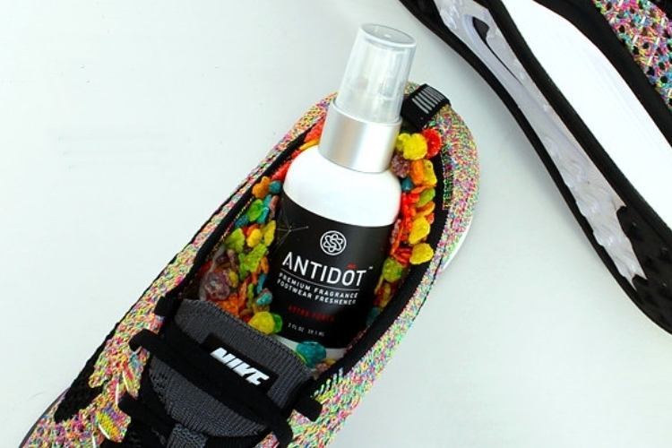 antidot-footwear-freshener-2