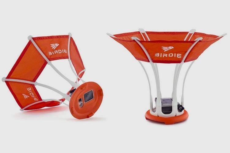 birdie-gopro-accessory-1