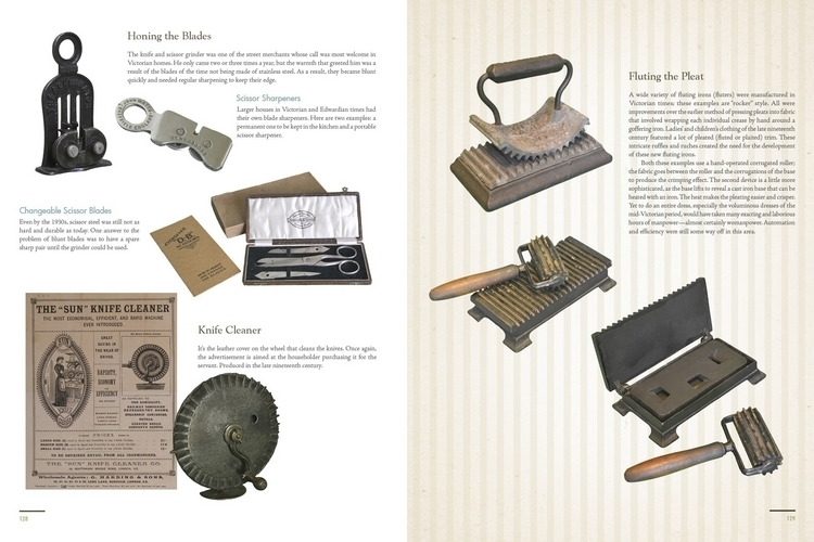 bizarre-outlandish-gadgets-doohickeys-3