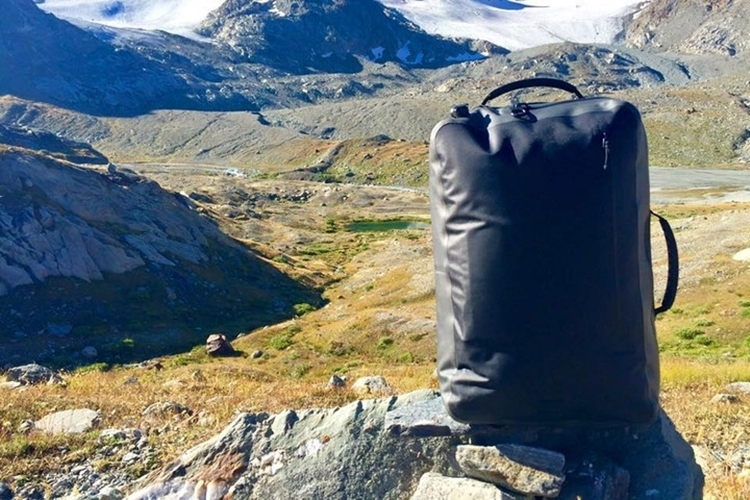 capsula-inflatable-backpack-1