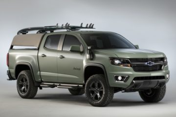chevrolet-colorado-z71-hurley-1