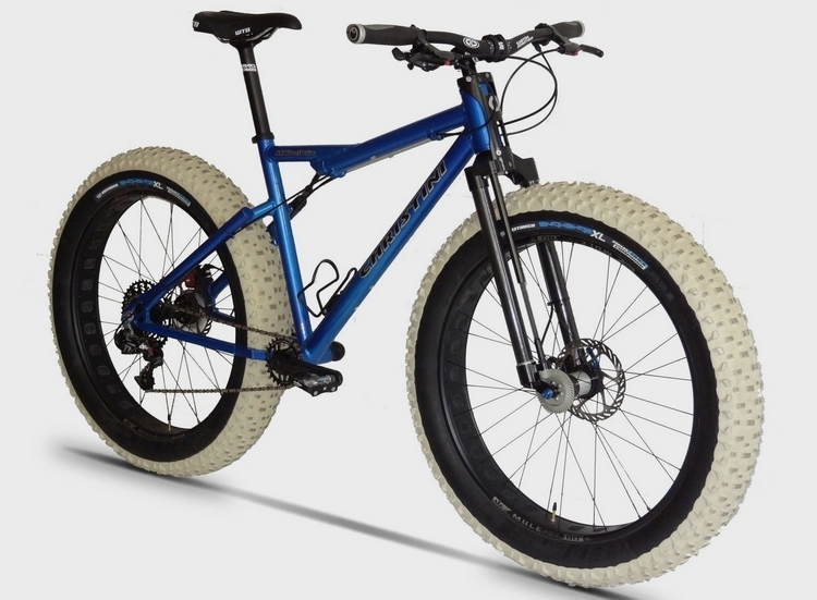 christini-awd-fat-bike-2