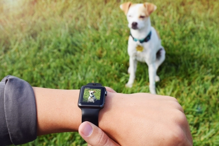 cmra-strap-apple-watch-3