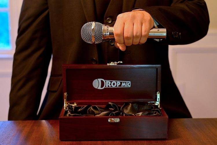 executive-drop-mic-2