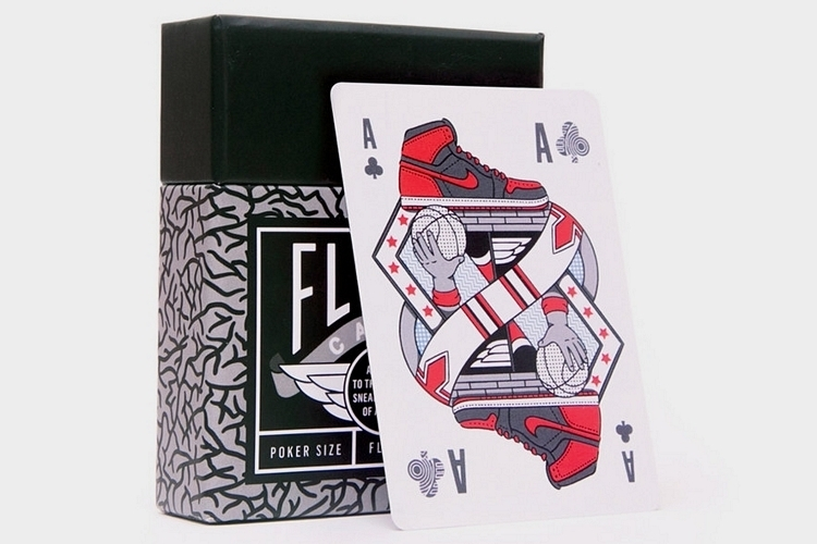 flight-cards-1