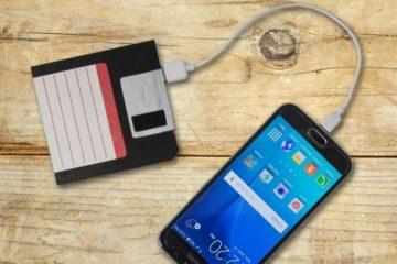 floppy-disc-powerbank-2