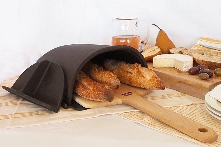fourneau-bread-oven-1