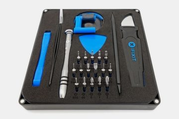 ifixit-essential-electronics-kit-2