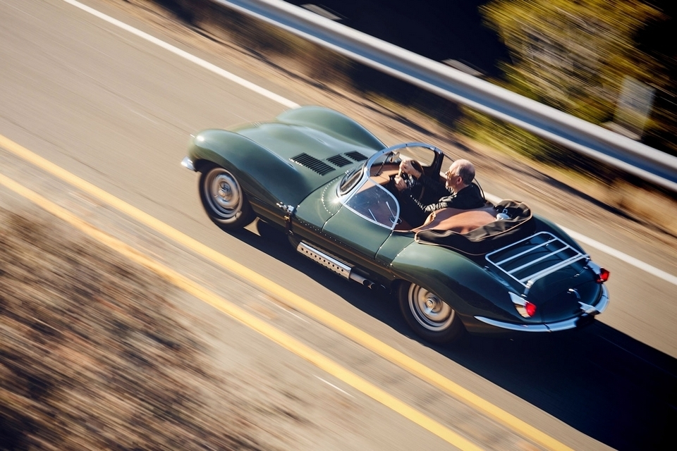 jaguar-xkss-3