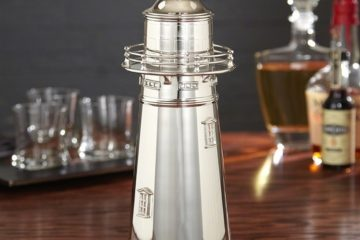 lighthouse-cocktail-shaker-1