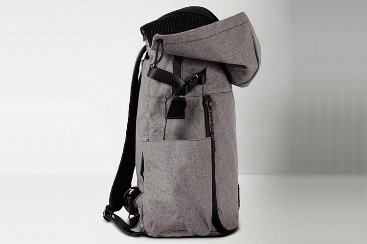mpg-sport-utility-hooded-backpack-1