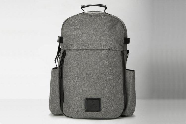 mpg-sport-utility-hooded-backpack-2