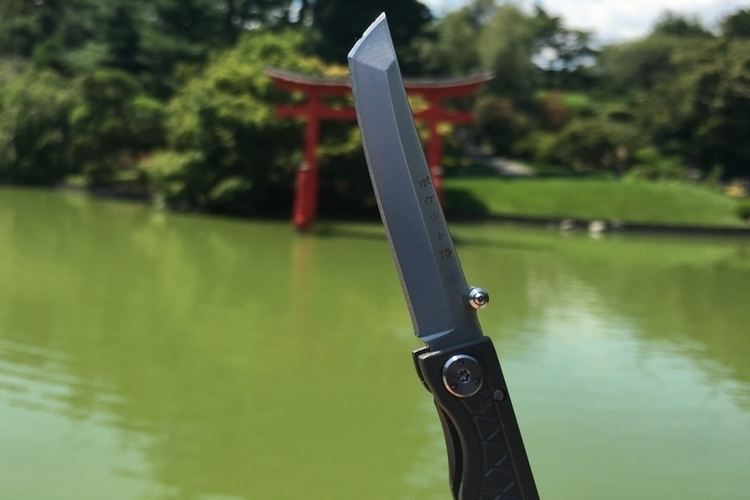 pocket-samurai-1