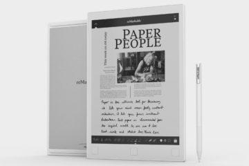 remarkable-epaper-tablet-1