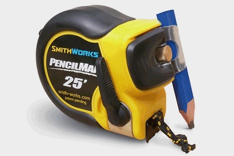 smithworks-pencilman-1