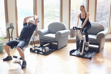 stow-fitness-exercise-equipment-1