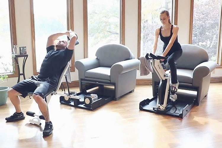 stow-fitness-exercise-equipment-1