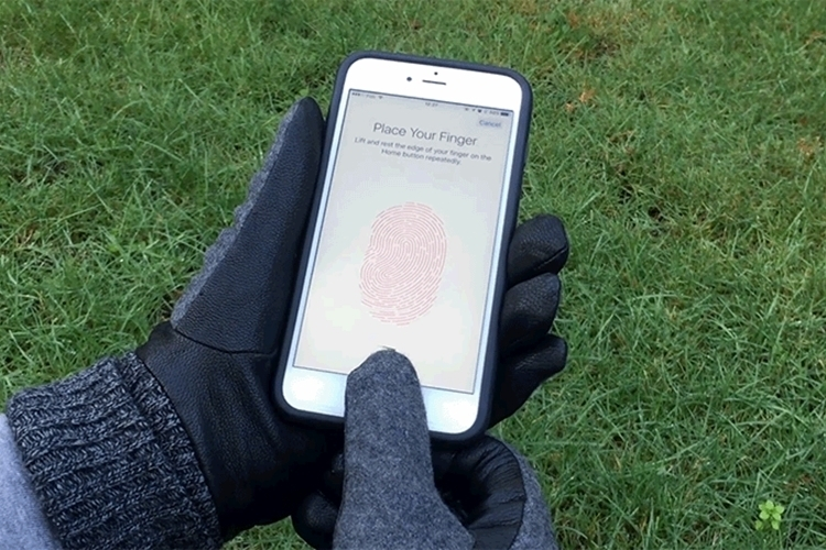 taps-fingerprint-sticker-3