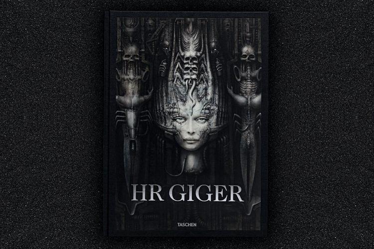taschen-hr-giger-limited-edition-1