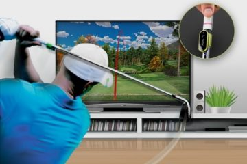 tittle-x-golf-simulator-pack-2