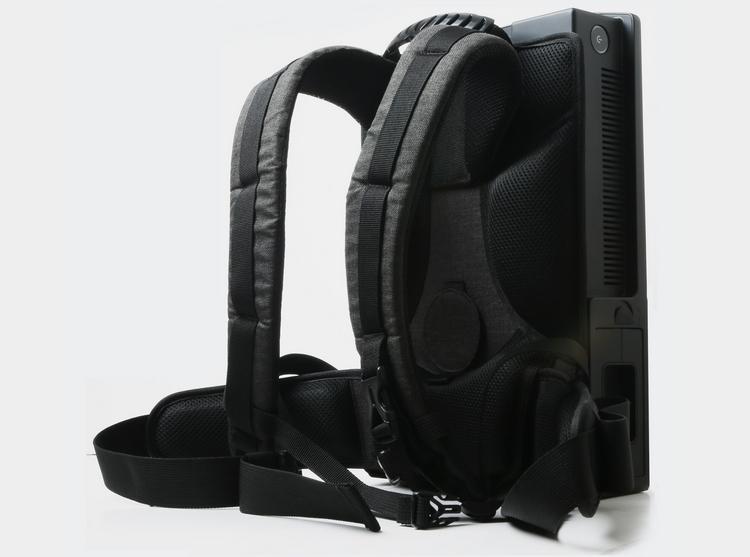 zotac-vr-go-backpack-pc-2