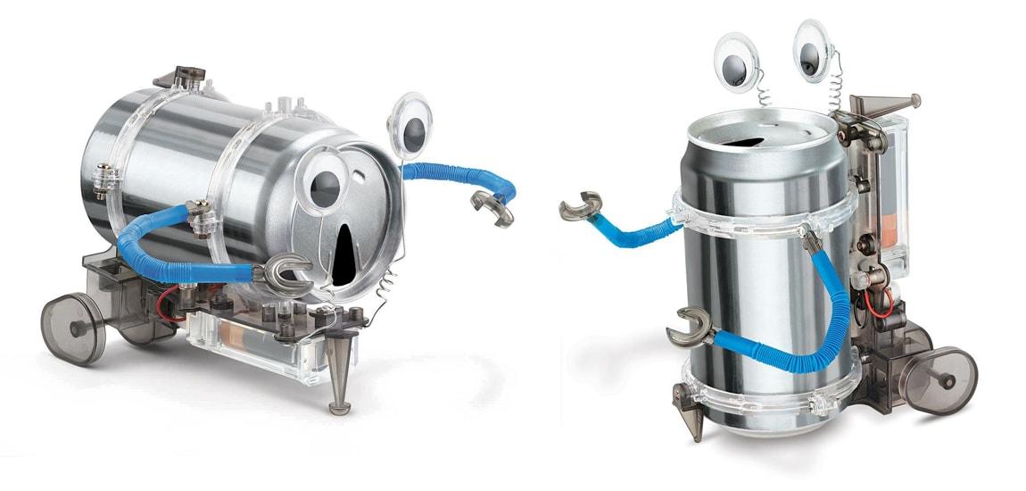 4m-tin-can-robot