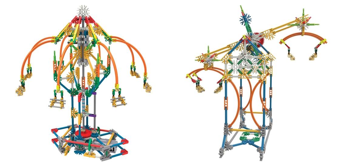 knex-education-stem-explorations-swing-ride-building-set