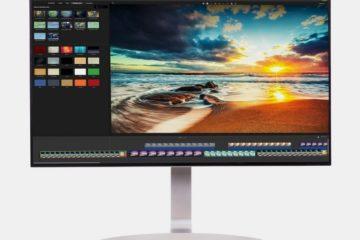 lg-32ud99-monitor-1